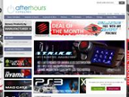 After Hours Computers Limited reviews