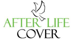 Afterlife Cover reviews