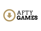 Afty Games reviews