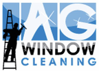 AG Window Cleaning reviews