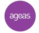 Ageas reviews