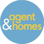 Agent and homes reviews