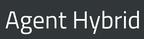 Agent Hybrid reviews