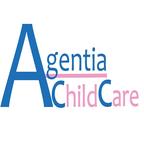 Agentia Childcare Ltd reviews
