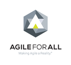 Agile For All reviews