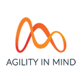 Agility in Mind reviews