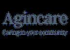 Agincare reviews