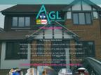 AGL uPVC Spraying  reviews