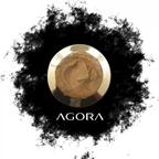 AGORA Cosmetics reviews