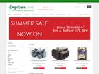 Agribarn.com reviews