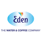 Agua Eden reviews