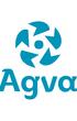 Agva Kraft reviews