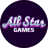 All Star Games reviews