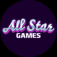 All Star Games şərhlər