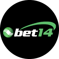 bet14.gr reviews