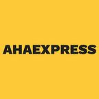 AhaExpress reviews
