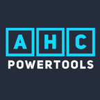 AHC Powertools reviews