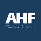 AHF Furniture & Carpets reviews