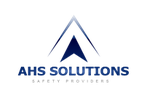 AHS Solutions: Safety Providers reviews