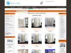 Aica Sanitär GmbH reviews