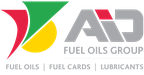 AID Fuel Oils Group reviews