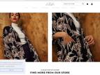 AIDA Shoreditch reviews