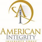 American Integrity reviews