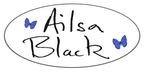 Ailsa Black reviews