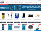 AIMS Industrial Supplies reviews