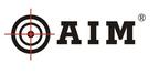 Aimtools reviews