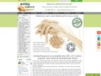 Ainley Organics reviews