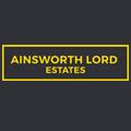 AinsworthLordEstates reviews