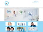 Air Aesthetics Clinic reviews