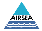 Air Sea Containers Ltd reviews
