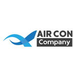 Aircon Company reviews