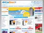 Aircon Direct reviews