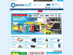 AirConSpares.com (Ryan Air Conditioning Spares Ltd) reviews
