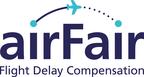 Airfair reviews