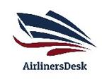 Airlinersdesk reviews
