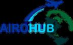Airohub reviews
