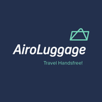 AiroLuggage reviews