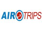 AiroTrips LLC reviews