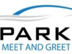 AirPark Me reviews