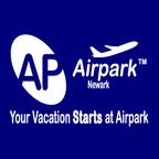 Airpark Newark reviews