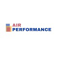 Airperformance reviews