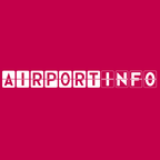 Airportinfo.live reviews