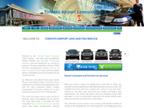 Airport Limo Toronto reviews