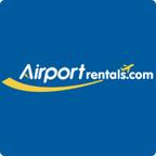 AirportRentals.com.au reviews