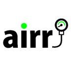 Airr reviews