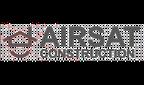 Airsat reviews